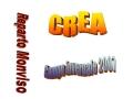 2007dic29-EG_campo_inv._Crea_(01)