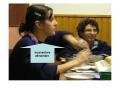 2007dic29-EG_campo_inv._Crea_(04)