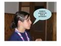 2007dic29-EG_campo_inv._Crea_(06)
