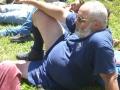 2009lug25-EG_campo_estivo_Canosio_(003)
