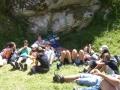 2009lug25-EG_campo_estivo_Canosio_(004)