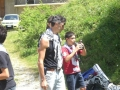 2009lug25-EG_campo_estivo_Canosio_(005)