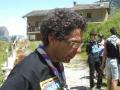 2009lug25-EG_campo_estivo_Canosio_(006)