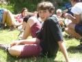 2009lug25-EG_campo_estivo_Canosio_(011)