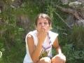 2009lug25-EG_campo_estivo_Canosio_(012)