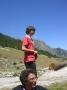 2009lug25-EG_campo_estivo_Canosio_(014)