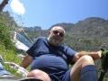 2009lug25-EG_campo_estivo_Canosio_(016)