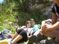 2009lug25-EG_campo_estivo_Canosio_(017)
