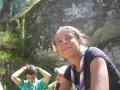 2009lug25-EG_campo_estivo_Canosio_(018)