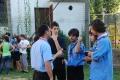 2010lug-clan_e_kosovari_(21)