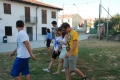 2010lug-clan_e_kosovari_(23)