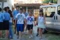 2010lug-clan_e_kosovari_(28)