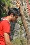 2012ago18-RS_route_Nisida_(123)