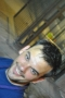 2012ago18-RS_route_Nisida_(391)