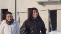 2012feb4-RS_bivacco_Vascagliana_(01)