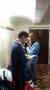 2012feb4-RS_bivacco_Vascagliana_(05)