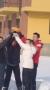 2012feb4-RS_bivacco_Vascagliana_(31)
