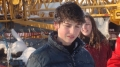 2012feb4-RS_bivacco_Vascagliana_(46)