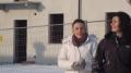 2012feb4-RS_bivacco_Vascagliana_(48)