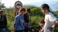 2012mag5-EG_RS_bivacco_25ennale_(18)