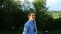 2012mag5-EG_RS_bivacco_25ennale_(23)