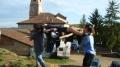 2012mag5-EG_RS_bivacco_25ennale_(31)