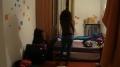 2012mar11-18-RS_sett._comunit_(12)