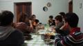 2012mar11-18-RS_sett._comunit_(9)