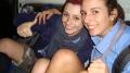 2012nov24-RS_saluto_Antonio_Cisterna_(02)
