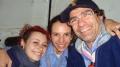 2012nov24-RS_saluto_Antonio_Cisterna_(03)