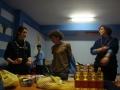 2012nov24-RS_saluto_Antonio_Cisterna_(10)