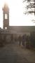 2012nov24-RS_saluto_Antonio_Cisterna_(19)