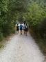 2013ago-RS_route_Umbria_(03)