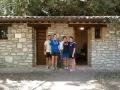 2013ago-RS_route_Umbria_(07)