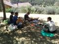 2013ago-RS_route_Umbria_(10)