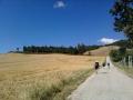 2013ago-RS_route_Umbria_(13)
