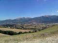 2013ago-RS_route_Umbria_(14)