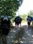 2013ago-RS_route_Umbria_(16)