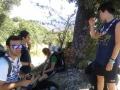 2013ago-RS_route_Umbria_(17)