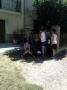 2013ago-RS_route_Umbria_(31)