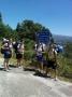 2013ago-RS_route_Umbria_(32)