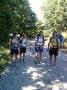 2013ago-RS_route_Umbria_(34)