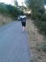 2013ago-RS_route_Umbria_(43)