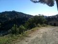 2013ago-RS_route_Umbria_(48)
