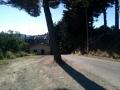 2013ago-RS_route_Umbria_(49)