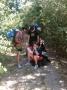 2013ago-RS_route_Umbria_(52)