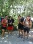 2013ago-RS_route_Umbria_(59)