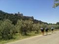 2013ago-RS_route_Umbria_(60)