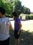 2013ago-RS_route_Umbria_(61)