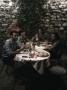 2013ago-RS_route_Umbria_(65)